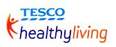 Tesco Healthy Living