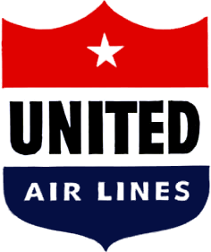 File:United Airlines 50s.png