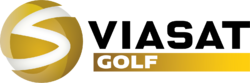 Viasat Golf 2008
