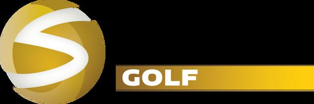 File:Viasat Golf 2008.png