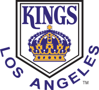 File:200px-Los Angeles Kings Logo 1967-1982 svg.png