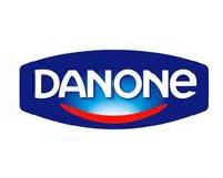 File:Danonea.png