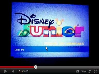 File:DisneyJuniorAnimalMechanicals.jpg