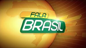 Fala Brasil 2010 vinheta