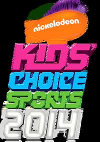 Kcs-2014-teaser-logo-image