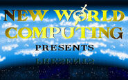 New world computing logo 10