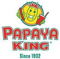 Papaya King Old