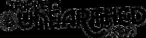 Triple-j-unearthed-digital-logo2