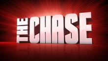 --File-chase logoA2.jpg-center-300px--