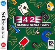 42 classici senza tempo