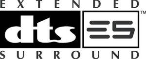DTS logo3