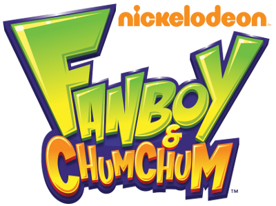 File:Fanboyandchumchum.png