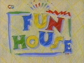 File:Funhouse.jpg