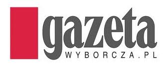 File:Gazeta Wyborcza0.png