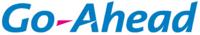 Go-Ahead Group logo 1998