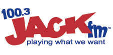 KJKK Jack FM logo