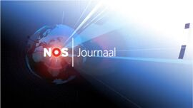 NOS Journaal 2005