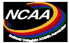 New NCAA Seal