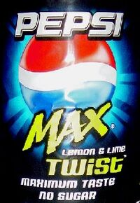 Pepsi-Max-Twist1