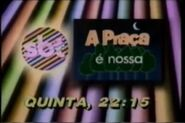 SBTPROMOSA1988