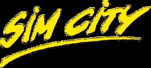 SimCity (Europe)