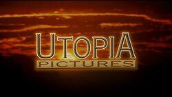 UtopiaPicturesLogo