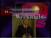 WJBK95NightCourtID