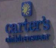File:Carters 1994.png