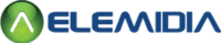 Elemidia logo