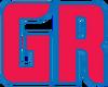 Grand Rapids D-League team logo (pre-launch)
