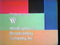 Group-w-1969