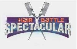 Hair Battle Spectacular S1