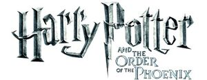 Harry-potter-and-the-order-of-the-phoenix