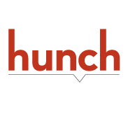 File:Hunch.png