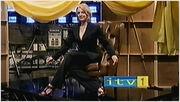 ITV1GabyLogan42002