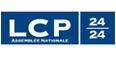 LCP AN 2424