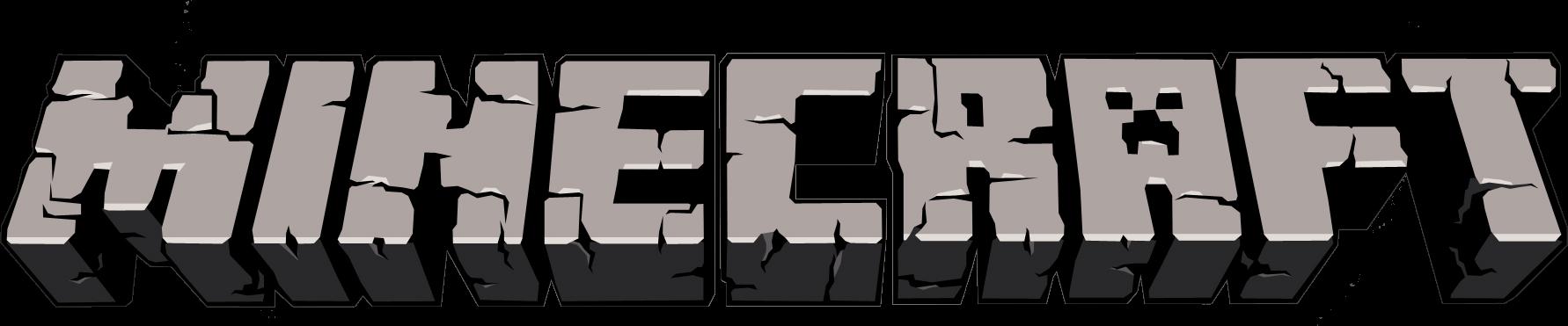 Minecraft | Logopedia | FANDOM Powered By Wikia