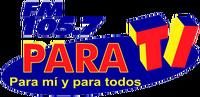 Radioparati1057-1