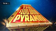 The $100,000 Pyramid 2017