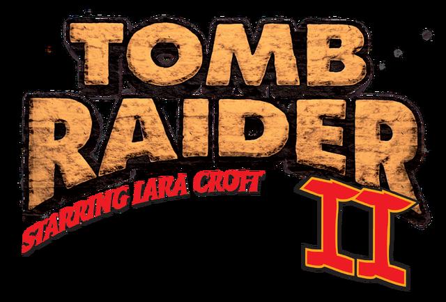File:Tomb Raider II (USA).png