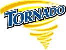 File:Tornado logo.jpg