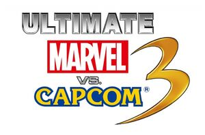 Ultimate-marvel-vs-capcom-3-logo-1024x672