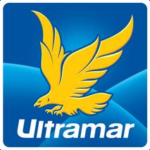 Ultramar Logo V2
