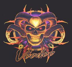 VoodooLogo2