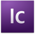 Adobe InCopy (2007-2008)