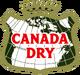 Canada Dry 1957