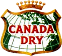File:Canada Dry 1957.png