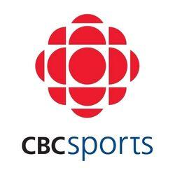 Cbcsports-600 LG logo