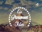 Ein Paramount Film (1955)