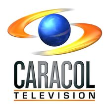 Logo Caracol Televisión 2003-2007.jpg